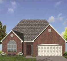 ball homes design center knoxville compare new home builders national home builders