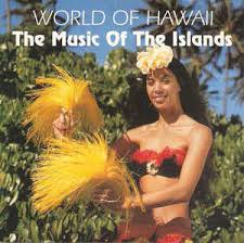 hawaiian photo albums the hawaiian islanders world of hawaii the of the
