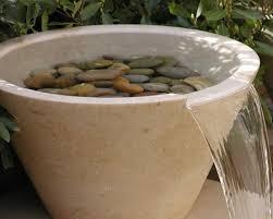 faire une fontaine cuisine cascade de bassin en 46 photos laquelle avez vous choisie