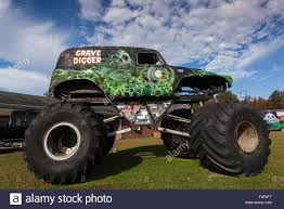 grave digger monster truck driver grave digger monster truck stock photos u0026 grave digger monster