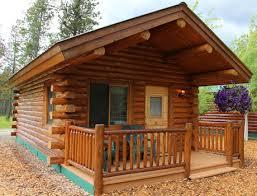 amish built mobile homes montana log cabins meadowlark house 13