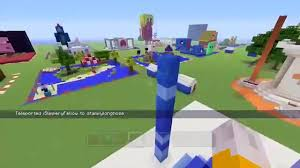 Stampy Adventure Maps Stampylonghead Minecraft Xbox Building Time Adventure Map 28