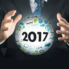 Design Trends In 2017 Payment Trends In 2017 U2013 The Payment Industry Experts View U2013 Mint