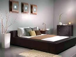 nice bedroom good bedroom colors electricnest info