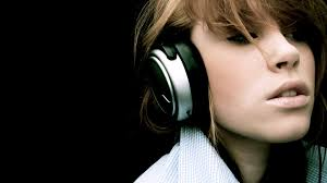 music girls wallpapers cool music girls backgrounds 43 superb