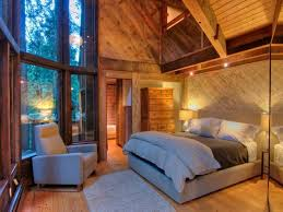 Best Hubby Wants A Log Home Images On Pinterest Architecture - Amazing home interior designs