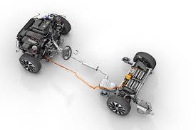 lexus hybrid drivetrain first drive 2013 volkswagen jetta hybrid automobile magazine
