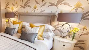 Beautiful Bedroom Ideas 31 Beautiful Bedroom Ideas Youtube