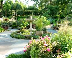 Country Garden Decor Photo Of French Country Garden Decor Country Garden Decorating