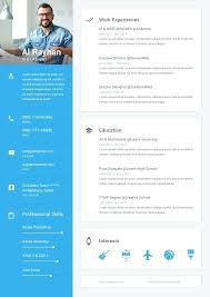 resume template website resume template website medicina bg info