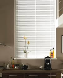 venetian blinds cost nucleus home