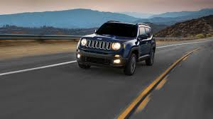 2016 jeep renegade 2016 jeep renegade in lapeer michigan jim riehls chrysler dodge