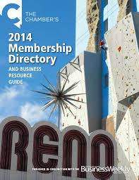lexus financial services po box 9490 the chamber directory 2014 by northern nevada business weekly issuu