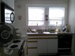 kitchen cabinet design layout kitchen layouts and design pictures