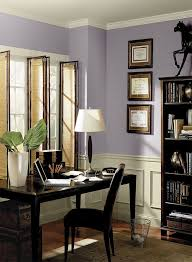 office painting ideas home office color ideas exceptional home office color ideas within