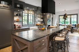amazing kitchens hgtv ultimate house hunt country estate vancouver canada photos