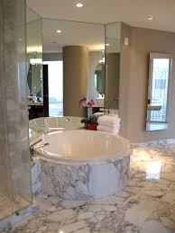 big bathroom ideas best 25 large bathtubs ideas on bathroom intended for