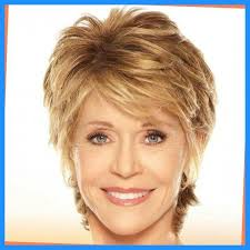 google search latest hairstyles short jane fonda hair google search hair pinterest jane fonda in