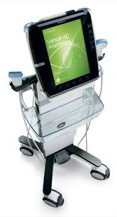 ge venue 40 ultrasound for sale poc vascular portable ultrasounds