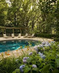 Pool Garden Ideas 68 Best Pool And Landscaping Ideas Images On Pinterest Gardening