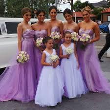 lavender bridesmaids dresses sweetheart bridesmaid dress with empire waist beautiful lavender
