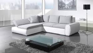 Leather Corner Sofa Bed 2 Seater Corner Sofa Bed Uk Iammyownwife Com