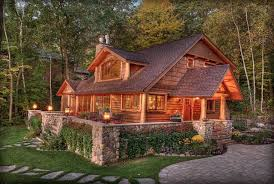 great home designs absolutely wonderful sylvan lake cabin home design garden