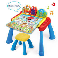 best gifts for a 2 year boy and educational hahappy gift