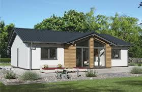 Haus Bungalow Haus Für 3 Ebh Haus Gmbh