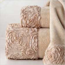 Bathroom Towel Sets by Warm Up For Fall Bathroom Towel Sets And Towel Warmers