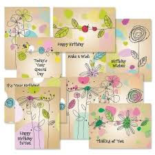 all occasion greeting cards card packs current catalog