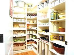 kitchen pantry cabinet design ideas pantry cabinet ideas kitchen cabinets pantry ideas kitchen