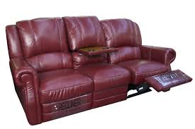 three seater recliner sofa 3 seater reclining sofa 3 electric recliner sofa in taupe leather