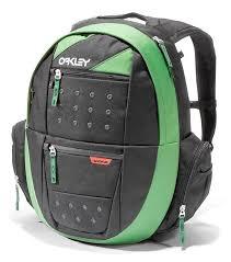 Louisiana travel backpacks for women images Oakley travel louisiana bucket brigade jpg