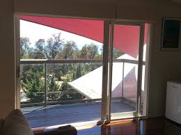 made to measure domestic shade sails peninsula shade sails