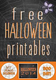 parenting perk choosing your child u0027s halloween costume free