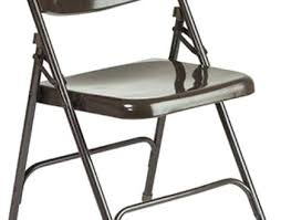 metal chair covers here are metal folding chair covers novoch me