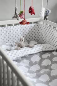 Hayley Nursery Bedding Set by 54 Best Tree Wall Art For Girl U0027s Room Images On Pinterest Tree