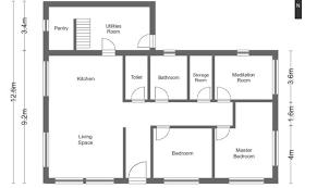 simple houseplans simple house plans simple house plans simple home plans the