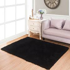 Ultra Modern Rugs Living Room Bedroom Rugs Mbigm Ultra Soft Modern Area