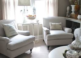 livingroom accent chairs living room delight traditional living room accent chairs