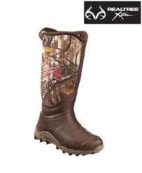 womens camo rubber boots canada 39 best camo pajamas for images on camouflage