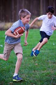Backyard Football Free The Lord Gave Me A Temple Hamilton And Son Music Blog