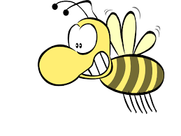 bee clipart spelling bee clipart look at spelling bee clip images