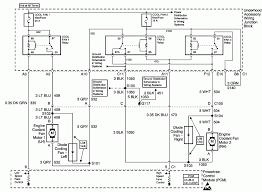 buick lesabre relay wiring diagram buick free wiring diagrams