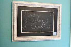 diy kitchen ideas upcycled decor for your favorite room