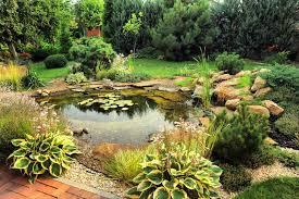 Creative Landscape Design by About Us Land U0026 Site Contractor Services Landscaping Company