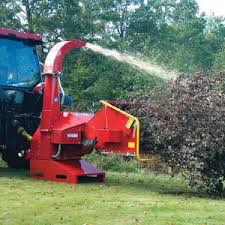 Woodworking Machines For Sale Australia by Wood Chippers Mulchers Pto Wood Chippers Compost Systems
