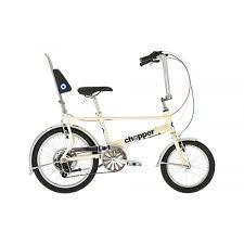 buy motocross bikes uk lowrider bikes buy lowrider bikes online ridelow co uk