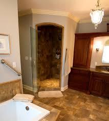 apartments formalbeauteous dream bathroom designs vacations